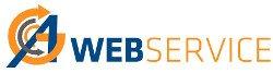 AG - Webservice